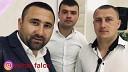 Mihai Falca Official - Of of ce sa fac Mihai Falca
