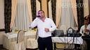 Mihai Falca Official - Vreau sa mor de btrnee Mihai Falca