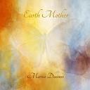 Maria Daines - Heading North