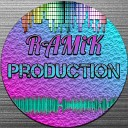 Ramik Production - Uzeyir Memmedov Bagisla Sehf Etmisem 2016