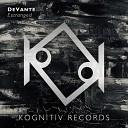 DeVante - Estranged