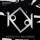DeVante - Okipa Radio Edit