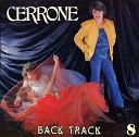 Back Track 8