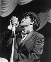 James Brown - Doin The Limbo