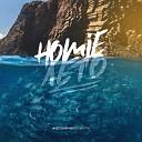 HOMIE - Лето