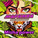 Rasa Ханза Qweek - Маримба Misha Power Bootleg