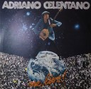 Adriano Celentano - A woman in love