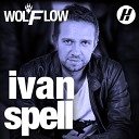 Ivan Spell - Ride It Jay Sean