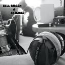 Bill Breen Friends - Rozay