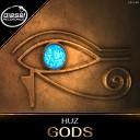 Huz - Gods