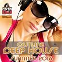 Outline Deep House