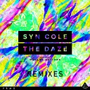 Syn Cole feat Madame Buttons - Miami 82 Merk Kremont Remix