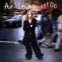 Avril Lavigne - I Don t Give
