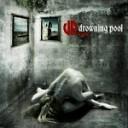 Drowning Pool - No More