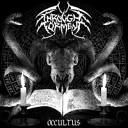 Through Torment - Necromancy
