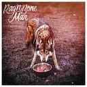 Rag'N'Bone Man - Sirens
