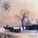 Beheat Gorum de Mentheurd - The Frostbitten Path