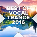 Various Artists    - ?Can You Hear Me (Radio Edit)