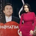 Aq in Fateh Vefa Serifova - H yat m