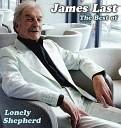 James Last: The Best Of, Lonely Shepherd