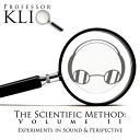 The Scientific Method, Volume II: Experiments in Sound & Perspec...