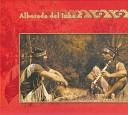 Alborada Del Inka 2