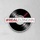 DJ Khaled ft Jay Z Future x Take Five - I Got The Magic Flute DJ Scene Trap Bootleg RMX