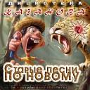 Дискотека Казанова - Старые Песни По Новому vol.7
