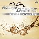 Gary D Presents D-Trance Vol 45