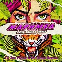 RASA Ханза OWEEK - Маримба Dj Jan White M DimA Remix