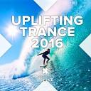 Various Artists    - Initium (Ferrin & Morris Remix)