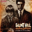 Silent Hill 5 - One More Soul To The Call