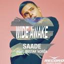 ERIC SAADE; FILATOV; KARAS - Wide Awake (Record Mix)