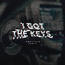 DJ Khaled feat Jay Z Future - I Got The Keys Awoltalk Remix