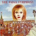 The Taiga Symphony