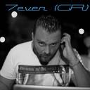 7even GR - Best Vocal Deep House Music Mix 2015 Track 03