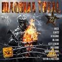 Mixed By Dj Kike Dj Newton Dj Sammer - Maquina Total 23 Megamix