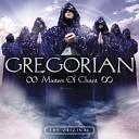 Gregorian - Graduale Radio