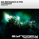 NG Rezonance PHD - Covenant Extended Mix