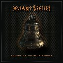 Deviant Species - Congress of Broadfins