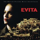 Evita (CD2)