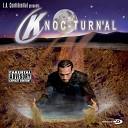 L.A. Confidential Presents Knoc-Turn'Al