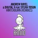 Winterburn (Remixes)