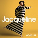 Maximum Hit Music Best Of 2010