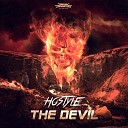 Hostyle - The Devil
