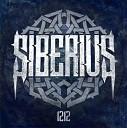 Siberius - Апокалипсис