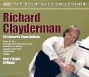 The Solid Gold Collection(2CD) CD2