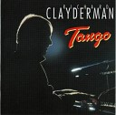 Richard Clayderman - A Media Luz