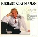 Richard Clayderman - Nikita