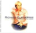 Richard Clayderman - La Nuit Des Adieux